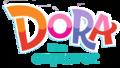 Dora the Explorer logo.png