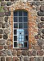 Dorfkirche Garzin 03.jpg