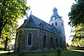 Dorfkirche Quenstedt.JPG