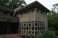 dorothy h turkel house wikipedia rh en wikipedia org turkey house turkey house prices