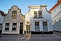 Dorpsstraat 30-32, Zoetermeer.jpg