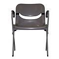 Dorsal Chair-Giancarlo Piretti-IMG 9797-white.jpg