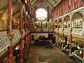 Dorset County Museum - geograph.org.uk - 32713.jpg