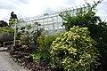 Dortmund Pflanzenschauhäuser Botanischer Garten Rombergpark.jpg