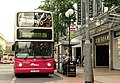 Double-deck bus, Belfast - geograph.org.uk - 1388840.jpg