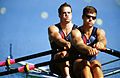 Double Sculls USA.JPEG