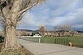 Douglas County - panoramio (90).jpg