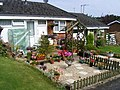 Douglas Gardens, Berkhamsted - geograph.org.uk - 1451565.jpg
