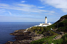 Douglas Head Lighthouse Isle of Man.jpg