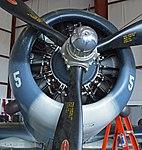 Douglas SBD-5 Dauntless '54532 - 5' (NL82GA) - 11180210215.jpg