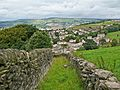 Down to Keighley (4977841762).jpg