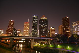 320px-Downtown_Houston_Skyline_Night.JPG