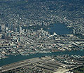 Downtown Oakland California.jpg