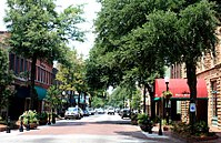 Downtown Sumter 2010.jpg