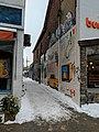 Downtown Toronto (32259620367).jpg