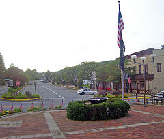Downtown Woodridge, NY.jpg
