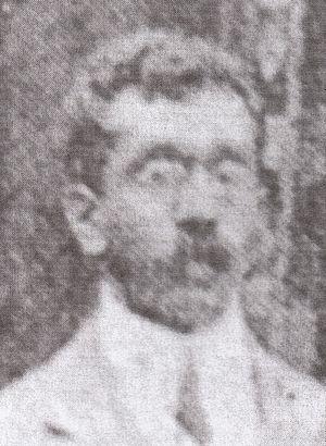 Charles Alwis Hewavitharana - Dr C.A.Hewavitharana.
