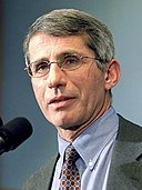 Dr. Anthony Fauci.jpg