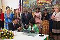 Dr. Jill Biden's 2014 Trip to Africa 02.jpg