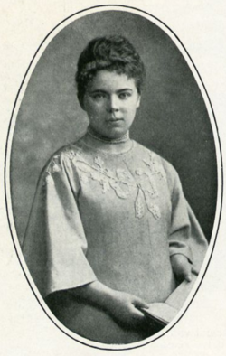 Dr. phil. Helene Stöcker c. 1903.png