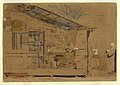 Drawing, House with a Porch, ca. 1858–60 (CH 18174835).jpg