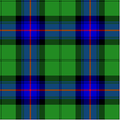 Drawing of Armstrongtartan.png