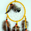 Dreamcatcher on Wall.png