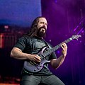 Dreamtheater - Wacken Open Air 2015-1619.jpg