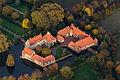 Drensteinfurt, Rinkerode, Haus Borg -- 2014 -- 3912.jpg