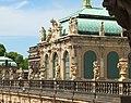 Dresden Altstadt Zwinger 09.JPG