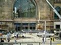 Dresden Hauptbahnhof-Sanierung Vordach.-034.jpg