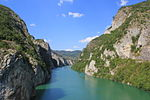 Drina Canyon.JPG