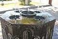 Drinking fountains in Sisian (20).jpg