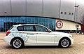 DriveNow BMW 1er.jpg
