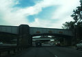 Driving along the George Washington Memorial Parkway - 54.JPG