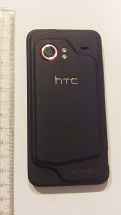 HTC DROID INCREDIBLE DRIVERS FOR MAC DOWNLOAD