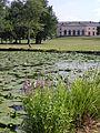 Drottningholm parken.jpg
