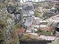 Dscn3570 - panoramio.jpg