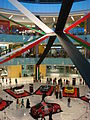 Dubai Mall inside6.jpg