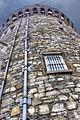 Dublin Castle (Dublin, Ireland) (8118123140).jpg