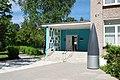 Dubna Museum Winged Rockets-4.jpg
