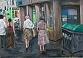 Dubnov painting workshop for adults 2.jpg