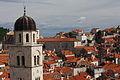 Dubrovnik, Croatia (7182669433).jpg