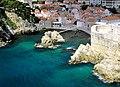 Dubrovnik, Pile 2.jpg