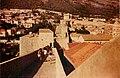 Dubrovnik-1985-September P40.jpg
