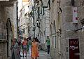 Dubrovnik - Flickr - jns001 (73).jpg
