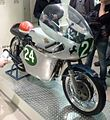 Ducati 250 PD Hailwood DM.JPG