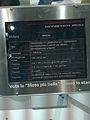 Ducati Monster 1200 S - info (10760277044).jpg