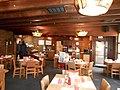 Dude Rancher Lodge Billings Restaurant.jpg