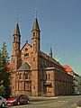 Duderstadt Klosterkirche.JPG